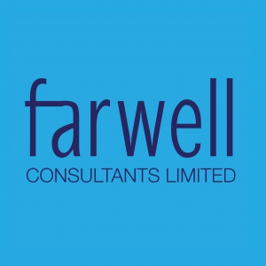 Farwell Consultants