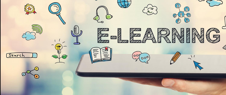 Erevuka - Learning Inspired