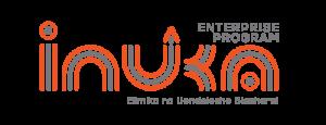 Inuka - Enterprise Program Logo