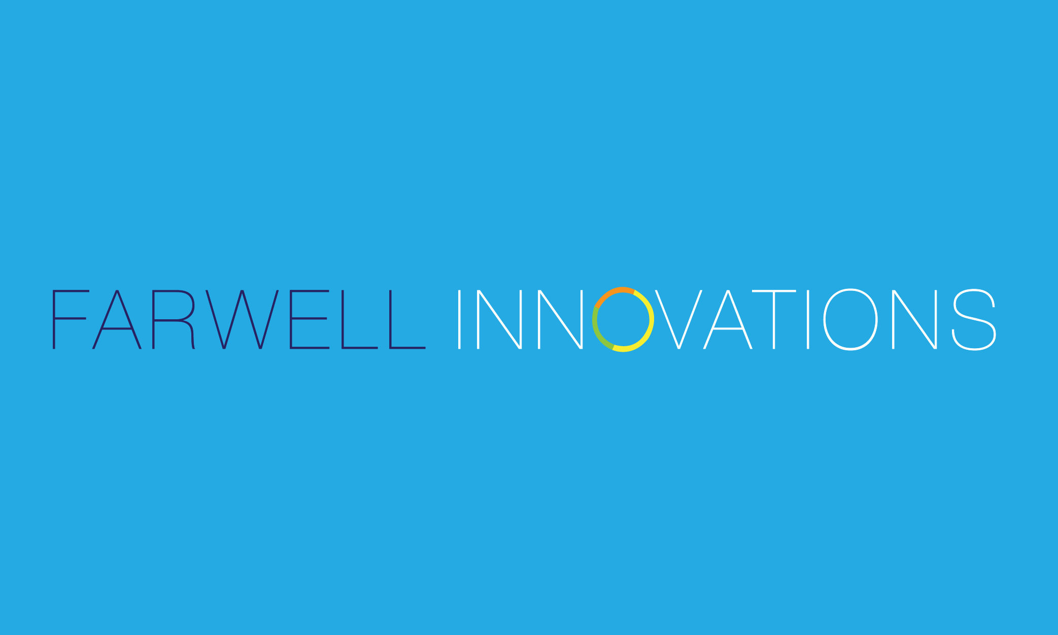 Farwell Consultants Limited